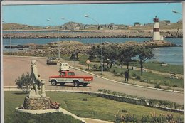 SAINT -PIERRE Et MIQUELON ..1981 - Saint-Pierre-et-Miquelon