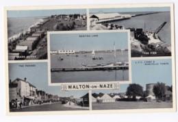 AK47 Walton On Naze Multiview - England
