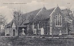 AR67 Parish Church, Frinton On Sea - England