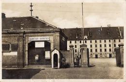 67 Strasbourg / Quartier Du 3 Eme Regiment De Hussards / Quartier Baratier - Strasbourg