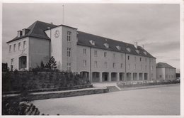 SA - Gruppenschule Südwest STUTTGART - BAD CANNSTATT Burgholzhof - Stuttgart