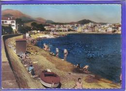 Carte Postale 66. Banyuls  Très Beau Plan - Banyuls Sur Mer