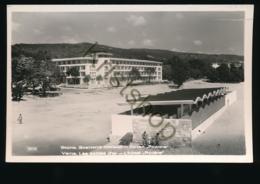 Varna - L'Hôtel Rodina [AA44 3.733 - Bulgarien
