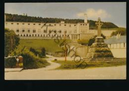 Foynes - St. Senans Hospital [AA44 3.793 - Ohne Zuordnung