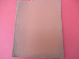 Catalogue- Tarif/ Ustensiles De Cuisine Emboutis/ Vers 1931   CAT259 - Altri