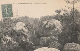 T20-45) MALESHERBES - LA TETE A LOUIS LEMEUR - Malesherbes