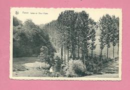 C.P. Rance =   Vallée De L' Eau D'EPPE - Sivry-Rance