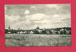 C.P. Rance =   Panorama  Du  Bas  Du Village - Sivry-Rance