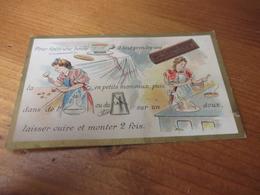 Chromo,Chocolat Suchard - Suchard