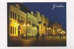 Grodno - Weißrussland