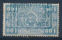 """TR 146 - """"OEUVRE NATIONALE DE L'ENFANCE"""" - (ref. 28.661) - 1923-1941"""