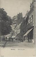 Esneux.    -   Près Du Pont.   1900 - Esneux