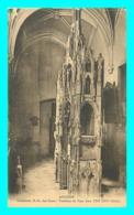 A730 / 553 84 - AVIGNON Cathédrale Notre-Dame Des Doms Tombeau Du Pape - Avignon