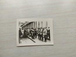 1 WK  FOTO KAISER Im Tilzit - 1939-45