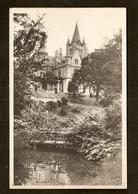 Gendron-Celles - Château De Miranda à  NOISY - Belgique