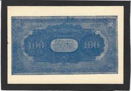CPA Russie Russia Russian Billet De Banque Banknote Non Circulé - Monedas (representaciones)