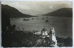 MONTENEGRO - HERCEGNOVI - MANASTIR SAVINA - Montenegro