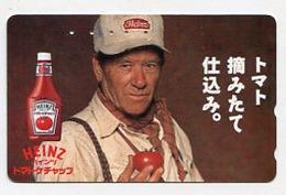 TK 09284 JAPAN - 110-011 - Lebensmittel