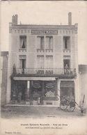 Bourbonne-les-bains: Grande épicerie Nouvelle - Bourbonne Les Bains