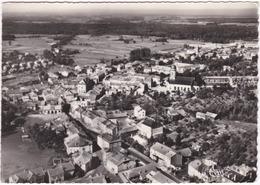 54. Gf. BADONVILLER. Vue Générale. 10767 - Andere Gemeenten
