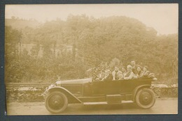Photo Automobile Autocar - Automobiles