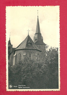 C.P. Recht = Pfarrkirche - Saint-Vith - Sankt Vith