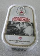 Portugal 2016 Lot 6 Timbres Neufs Dans Boîte Métallique Industrie Portugaise Des Conserves - 1910-... République