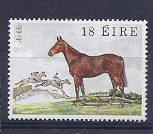 190031965  IRLANDA  YVERT  Nº  453  **/MNH - 1949-... República Irlandése