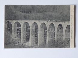 69 - MONSOLS - Viaduc Du Châtelard - France