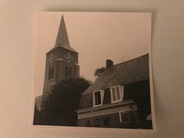Kachtem - Oude Foto - Places