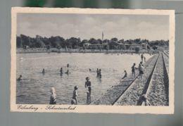 CP (All.) Eilenburg - Schwimmbad - Eilenburg