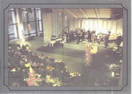 AK-div.26- 141  Berlin - Theater Im Palast - Sommerlische Serenadenkonzert - Theatre