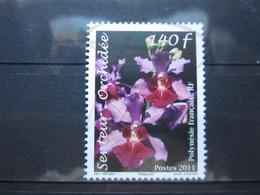 VEND BEAU TIMBRE DE POLYNESIE N° 956 , XX !!! - Polynésie Française