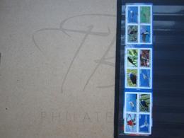 VEND BEAU CARNET DE TIMBRES DE POLYNESIE N° C916 , XX !!! - Carnets