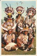 South Africa Postcard Sent To Switzerland 21-10-1959 - Afrique Du Sud