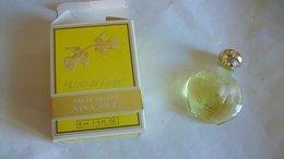 """Miniature De Parfum Nina Ricci   """" Air Du Temps  """" Eau De Toilette - Modern Miniatures (from 1961)"""