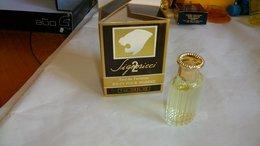 """Miniature De Parfum Nina Ricci  """" Signoricci 2  """" Eau  De Toilette - Modern Miniatures (from 1961)"""
