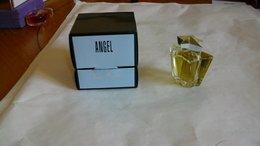 "Miniature De Parfum Thierry Mugler "" Angel "" Etoile Collection - Modern Miniatures (from 1961)"