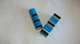 """Miniature De Parfum  Yves Saint Laurent  """" Rive Gauche  """" Eau De Toilette - Modern Miniatures (from 1961)"""