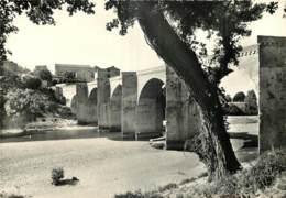 30 - NIMES - Nîmes