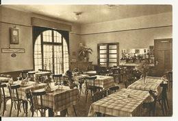 21 - CHENOVE / L'ESCARGOTIERE - HOTEL RESTAURANT - RN74 - Chenove