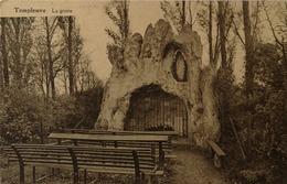 Templeuve // LA Grotte 19?? - België