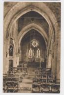 AJ22 St. Michael Mount Castle, The Chapel, E. - Other