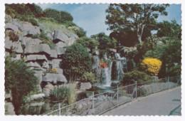 AK46 The Waterfall, Madeira Drive, Ramsgate - Ramsgate