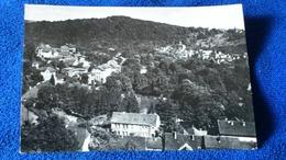 Solbad Sulza Thür Germany - Bad Sulza