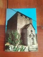 46 - Saint Pierre Toirac - Eglise Romane - Francia