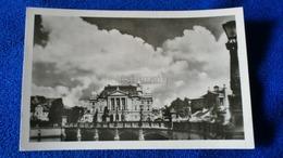 Schwerin Staatstheater Germany - Schwerin