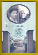 Jaarboek 1990 BIJDRAGEN TOT DE GESCHIEDENIS EN DE FOLKLORE VAN ZULTE ©1990 111blz MACHELEN OLSENE Heemkunde Erfgoed Z751 - Zulte