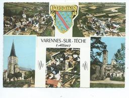 Varennes Sur Teche Multivues - Sonstige Gemeinden
