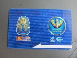 Macao Landmark Casino Pharaoh's Palace,Babylon Casino - Casino Cards